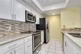 22213 6th Avenue - Photo 5