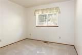 4208 Bryce Drive - Photo 15