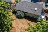 4208 Bryce Drive - Photo 20