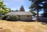 4208 Bryce Drive - Photo 21