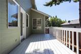 4208 Bryce Drive - Photo 24