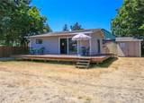 7685 Pine Drive - Photo 1