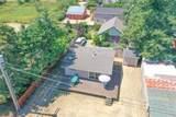 7685 Pine Drive - Photo 2