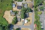 7685 Pine Drive - Photo 3