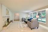 9021 188th Place - Photo 11