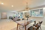 9021 188th Place - Photo 13