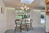 9021 188th Place - Photo 19
