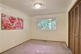 9021 188th Place - Photo 28