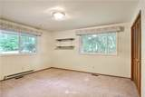 9021 188th Place - Photo 29