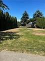 937 Pine Court - Photo 19