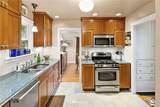 6017 35th Avenue - Photo 11