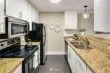 3615 Whitman Avenue - Photo 14