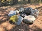 891 Chinook Way - Photo 12