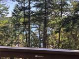891 Chinook Way - Photo 14
