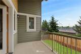 12949 288th Place - Photo 20