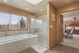 12949 288th Place - Photo 22