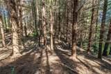 0 Sawdust Hill Road - Photo 1