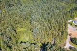 0 Sawdust Hill Road - Photo 5