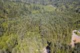 0 Sawdust Hill Road - Photo 6