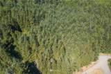 0 Sawdust Hill Road - Photo 9