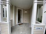 2350 Simmons Street - Photo 2