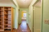 5080 Hansberry Street - Photo 5
