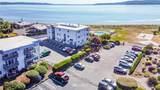 23003 Marine View Drive - Photo 1