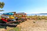 23003 Marine View Drive - Photo 11
