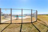 23003 Marine View Drive - Photo 13