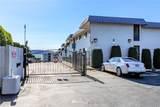 23003 Marine View Drive - Photo 40