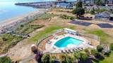 23003 Marine View Drive - Photo 5