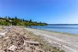 23003 Marine View Drive - Photo 7
