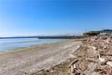 23003 Marine View Drive - Photo 8