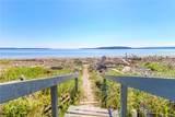 23003 Marine View Drive - Photo 9