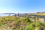 23003 Marine View Drive - Photo 10