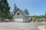 1819 Lake Drive - Photo 2