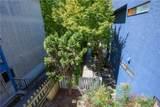 3646 14th Avenue - Photo 38