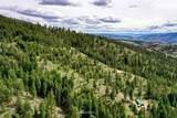 0 Cooper Gulch Road - Photo 3