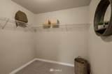 12420 168th Avenue - Photo 16