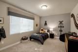 12420 168th Avenue - Photo 10