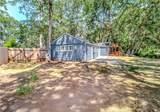 9715 Seeley Lake Drive - Photo 34