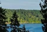 4137 Canoe Trail - Photo 6