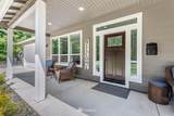 983 Lookout Road - Photo 3