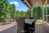 983 Lookout Road - Photo 24