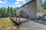 983 Lookout Road - Photo 28