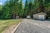 983 Lookout Road - Photo 30