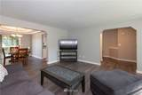 27912 36th Avenue - Photo 5