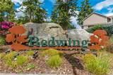 1044 Redwing Drive - Photo 31