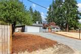 17421 Yakima Avenue - Photo 29