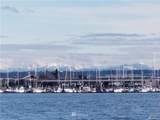 11572 Skyward Loop - Photo 32